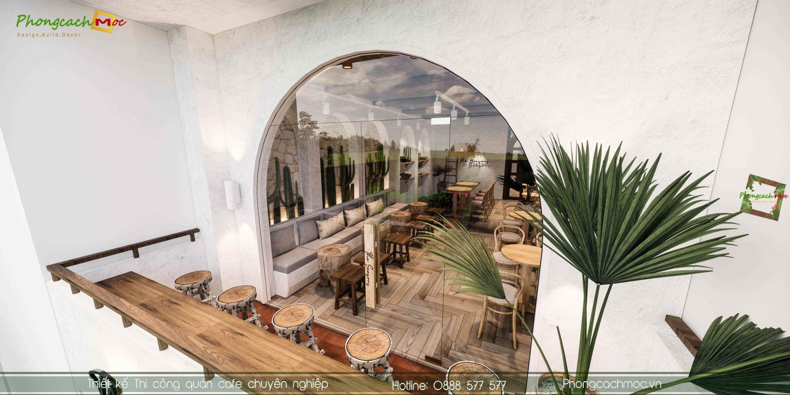 Thiet-ke-quan-cafe-the-Season-Vinh-Long19