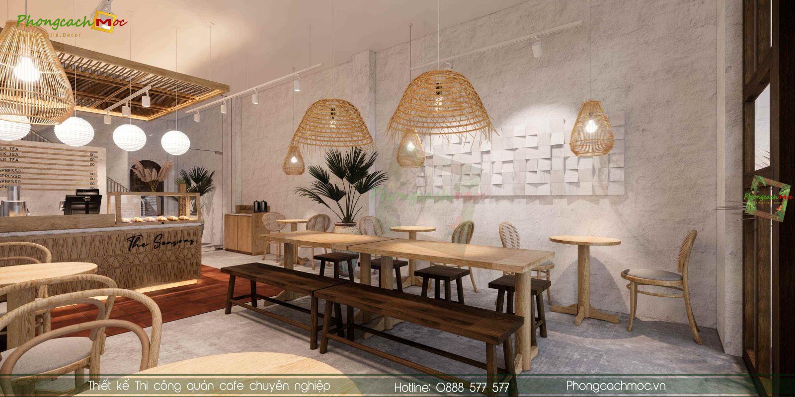 Thiet-ke-quan-cafe-the-Season-Vinh-Long8