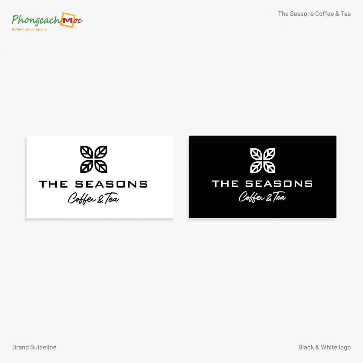 thiet-ke-nhan-dien-thuong-hieu-quan-cafe-the-seasons-vinh-long-7
