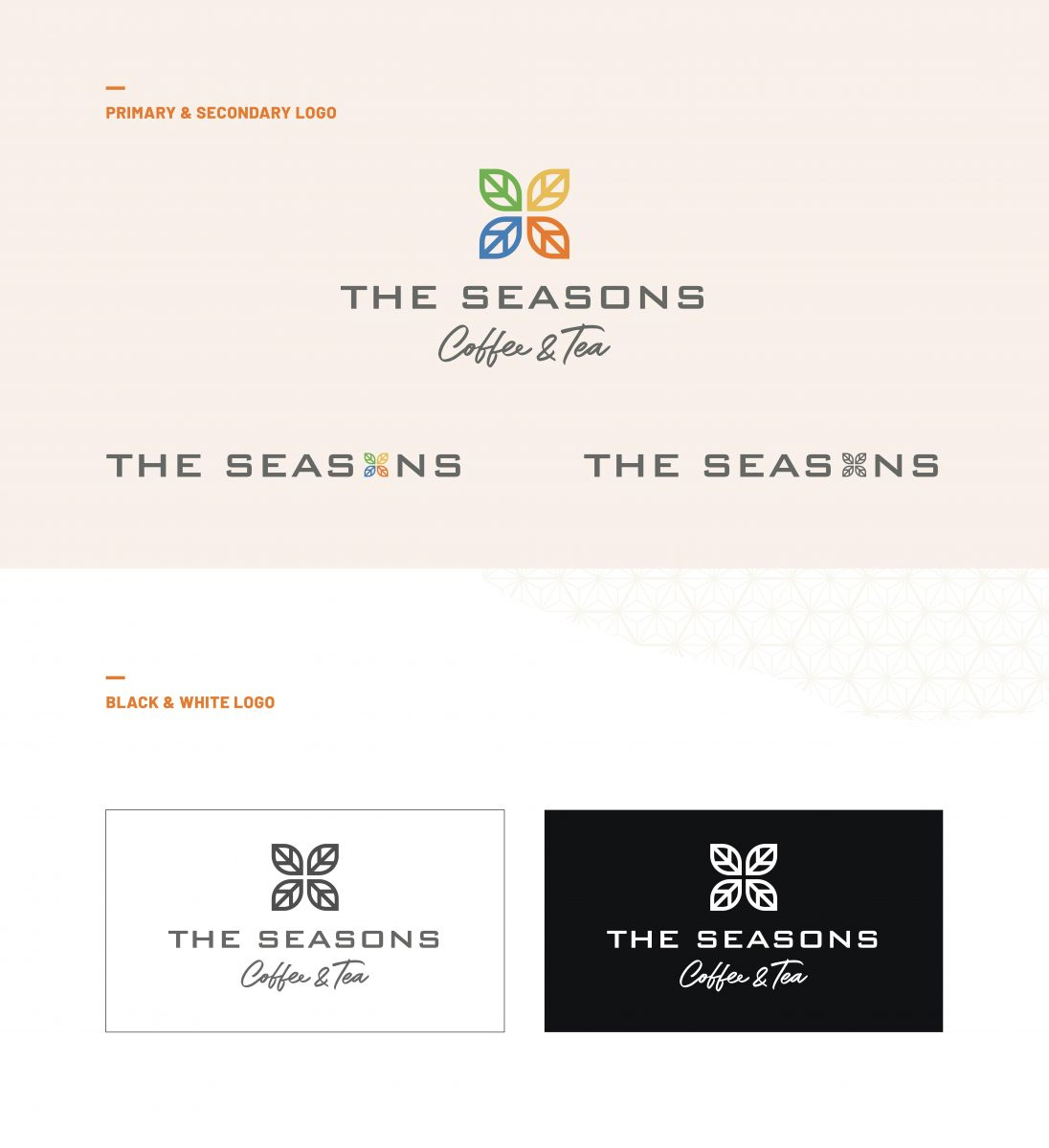 bo-nhan-dien-thuong-hieu-the-season-vinh-long