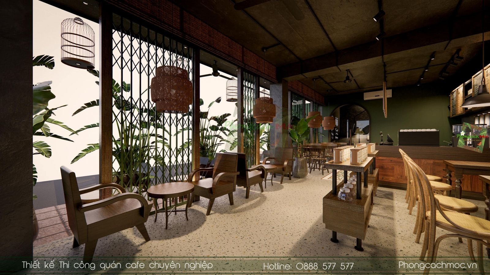 thiet-ke-quan-cafe-bashin-binh-duong-17