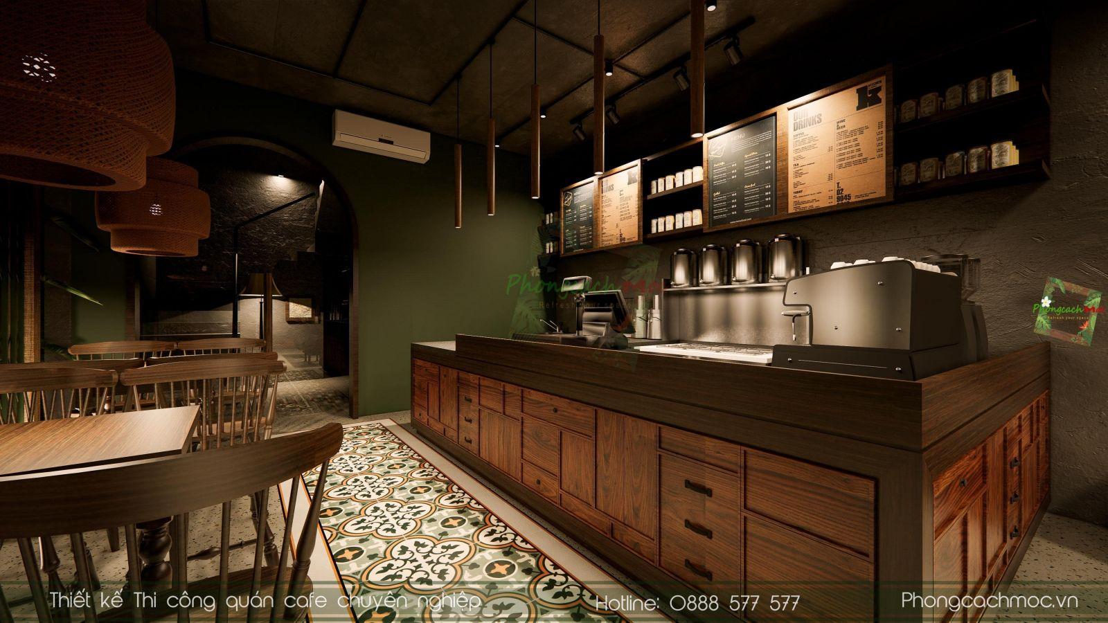 thiet-ke-quan-cafe-bashin-binh-duong-29