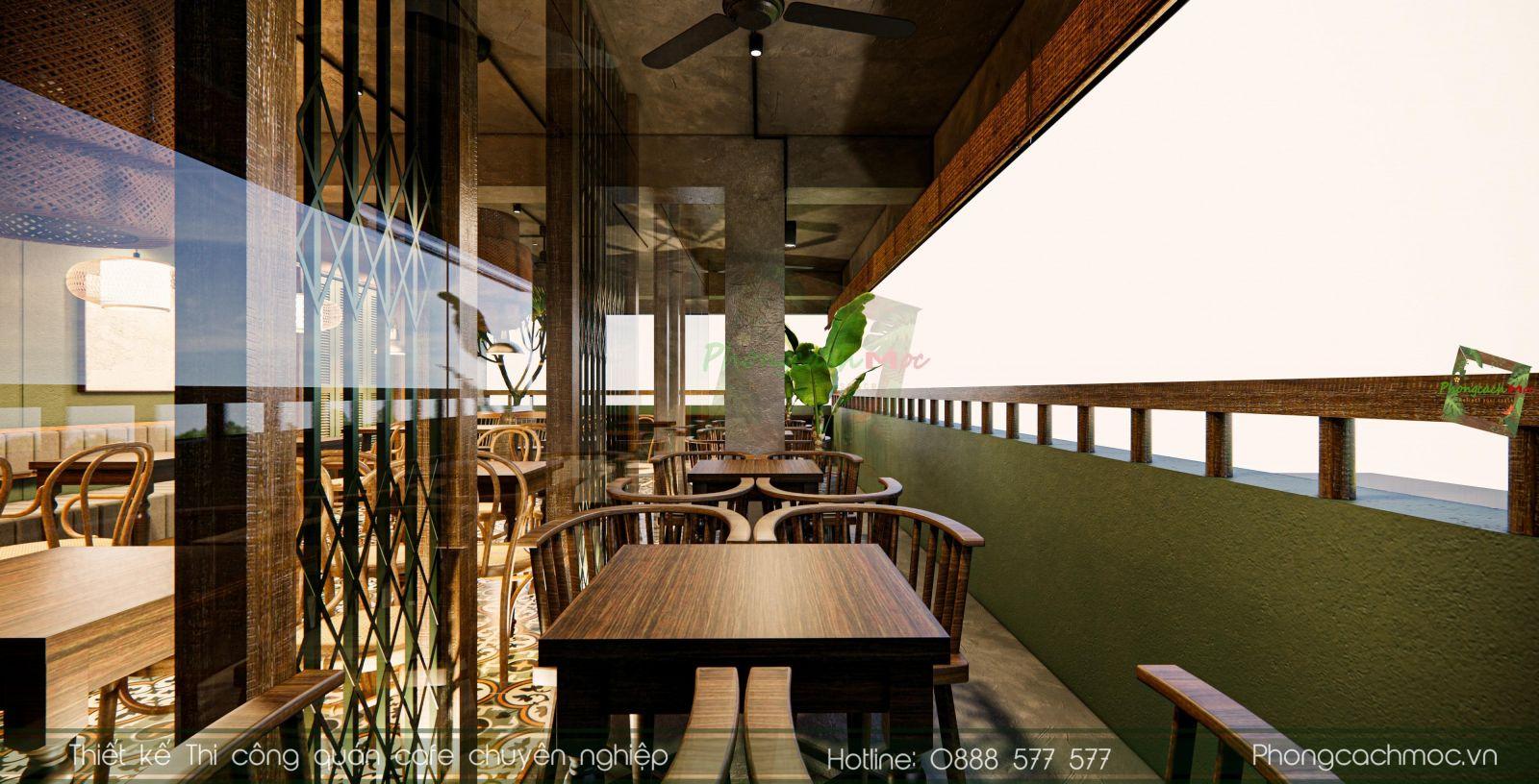 thiet-ke-quan-cafe-bashin-binh-duong-41
