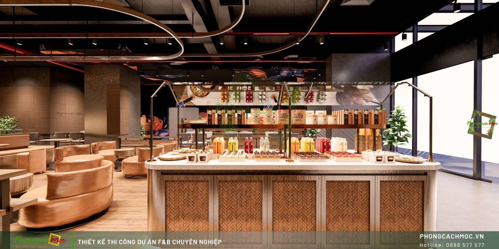 Thiet-ke-quan-cafe-Brew-Lab-quan10-10