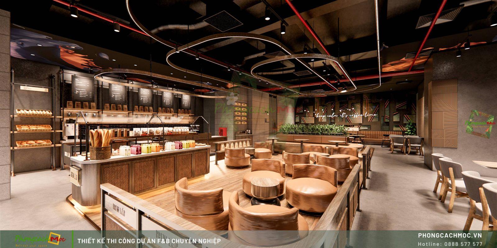 Thiet-ke-quan-cafe-Brew-Lab-quan10-12