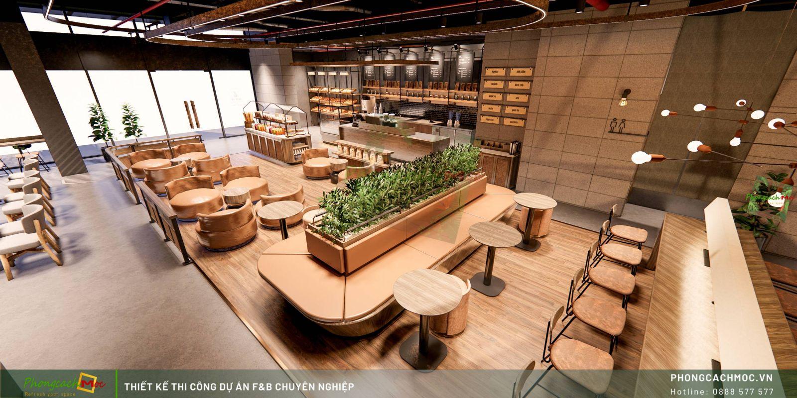Thiet-ke-quan-cafe-Brew-Lab-quan10-19