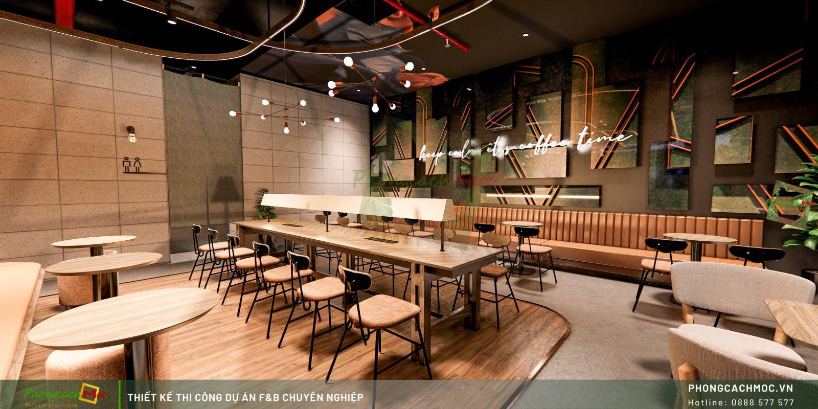 Thiet-ke-quan-cafe-Brew-Lab-quan10-20