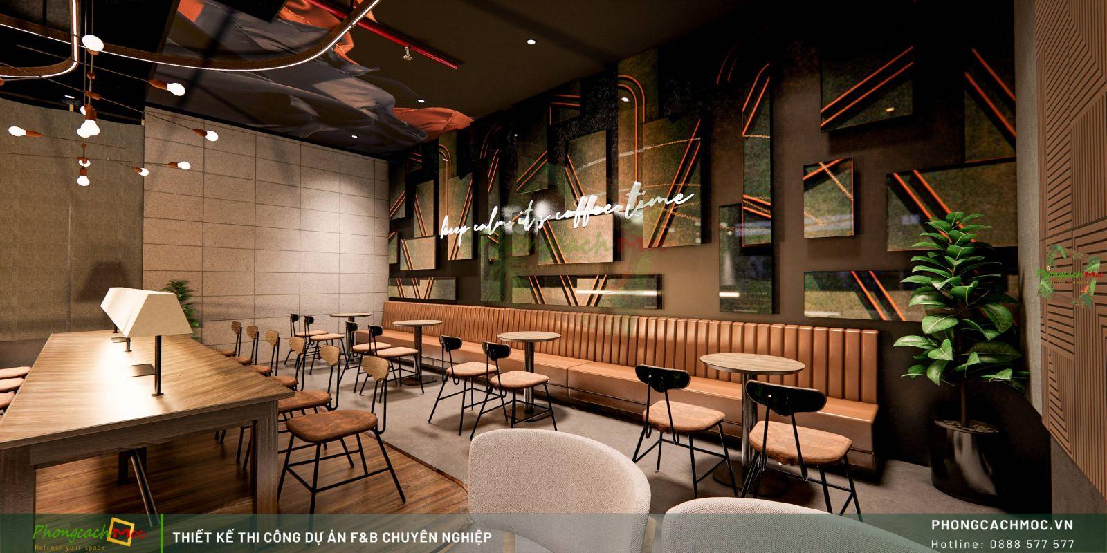 Thiet-ke-quan-cafe-Brew-Lab-quan10-21