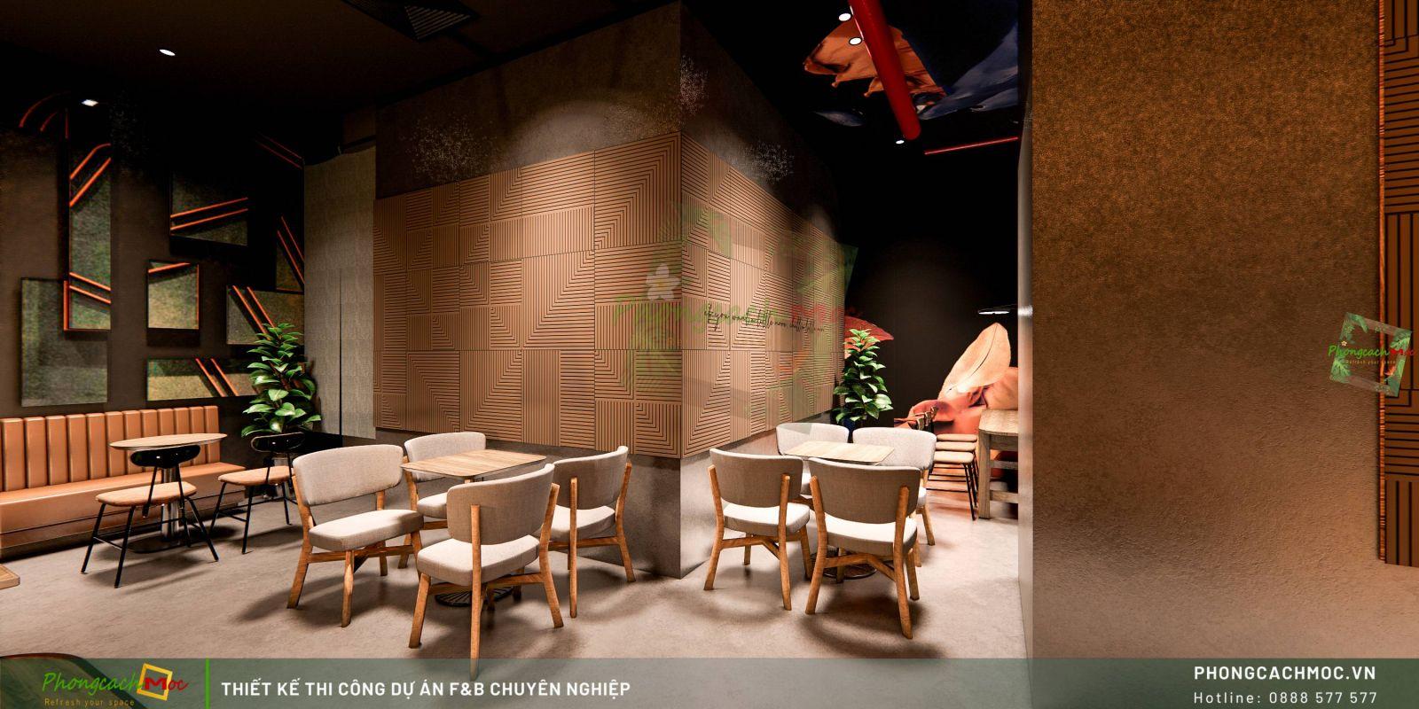 Thiet-ke-quan-cafe-Brew-Lab-quan10-24