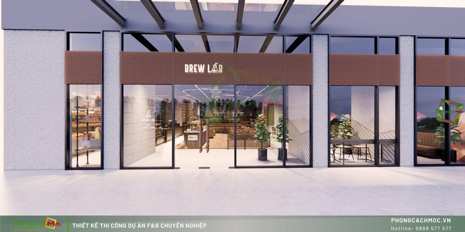 Thiet-ke-quan-cafe-Brew-Lab-quan10-33