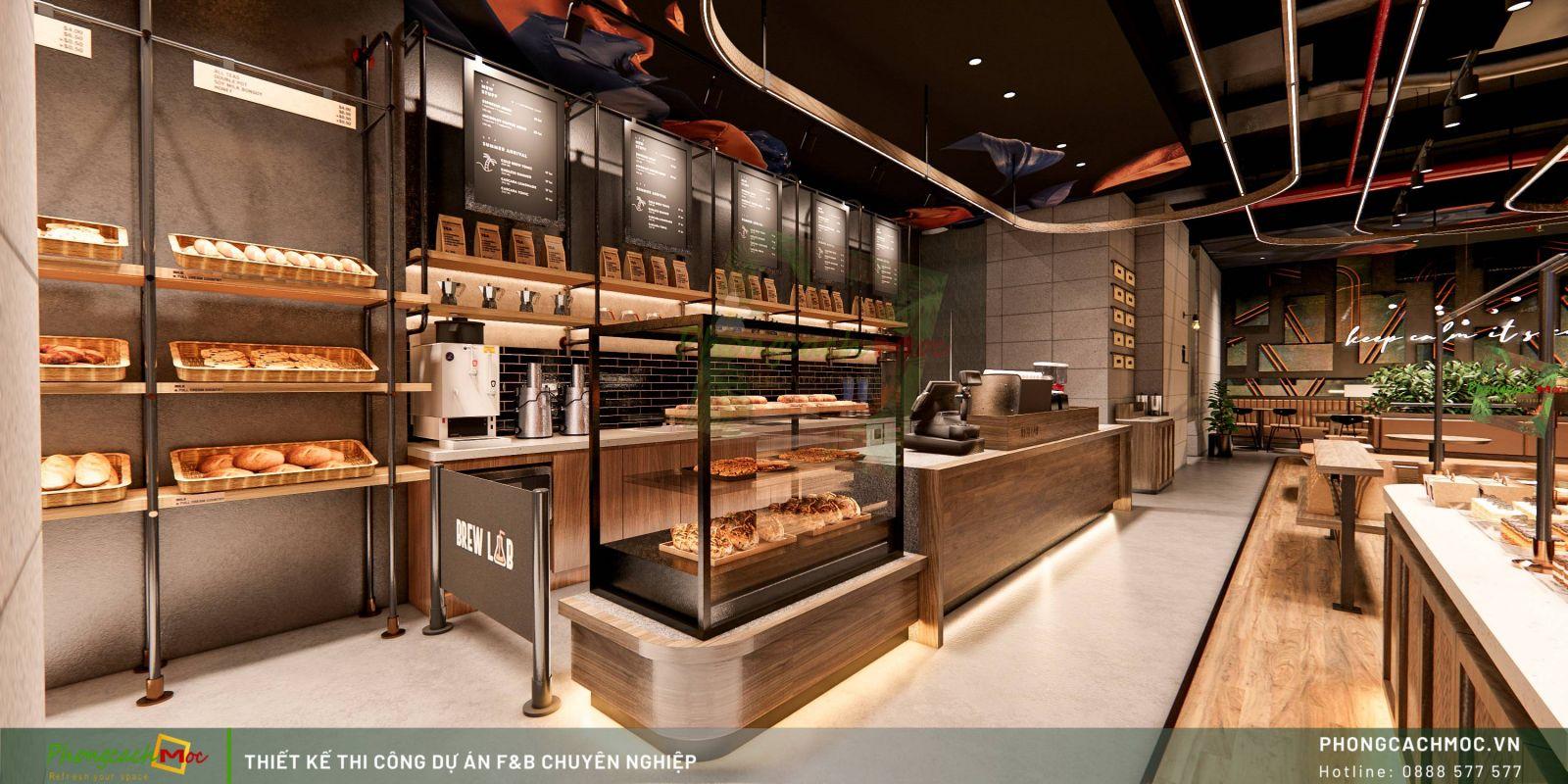 Thiet-ke-quan-cafe-Brew-Lab-quan10-6