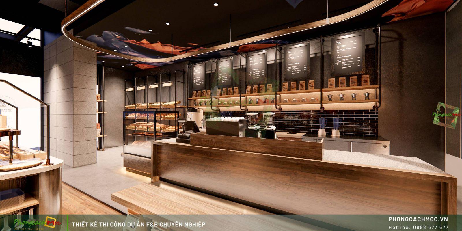 Thiet-ke-quan-cafe-Brew-Lab-quan10-7