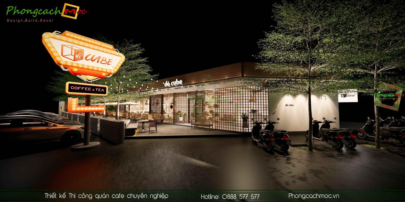 Thiet-ke-quan-cafe-De-Cube-Dong-Nai6