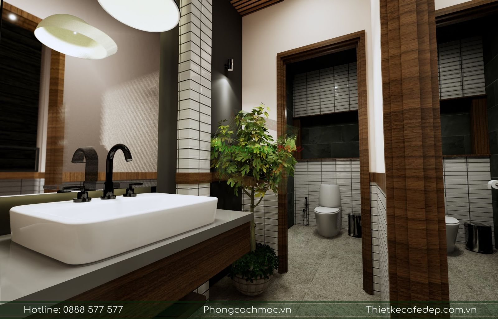 thiết bị nhà vệ sinh pcm thiết kế cao cấp
