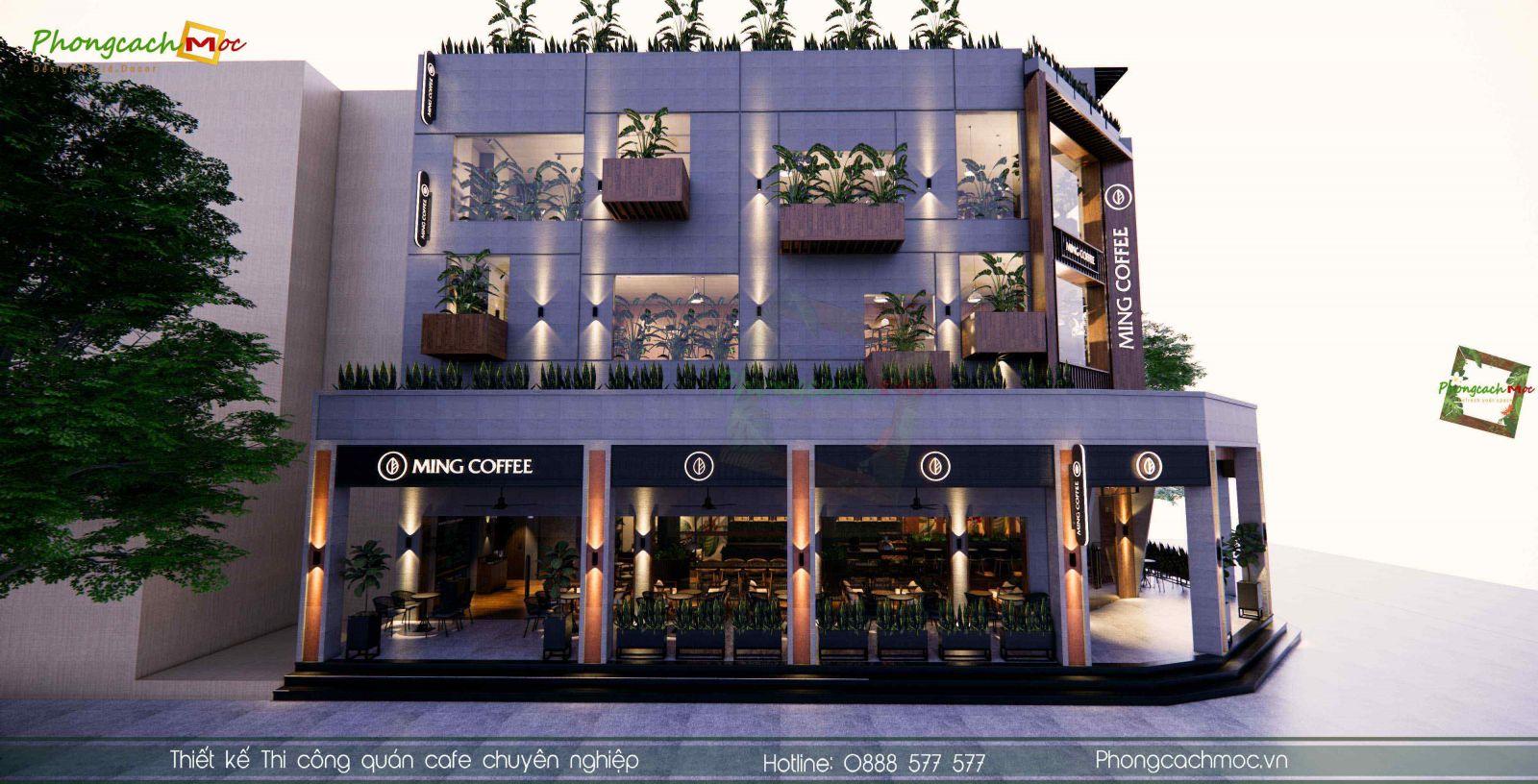 Thiet-ke-quan-cafe-MING-COFFEE-Binh-Duong51