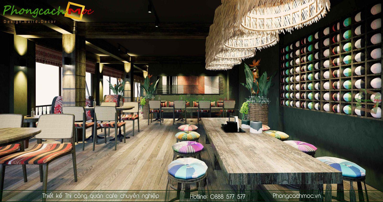 Thiet-ke-quan-cafe-Nha-cua-mi-Binh-Thanh11