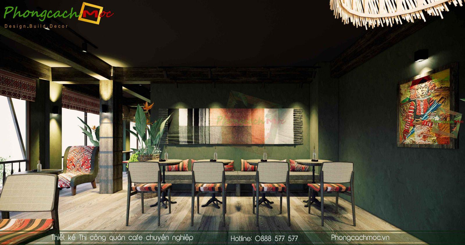 Thiet-ke-quan-cafe-Nha-cua-mi-Binh-Thanh18