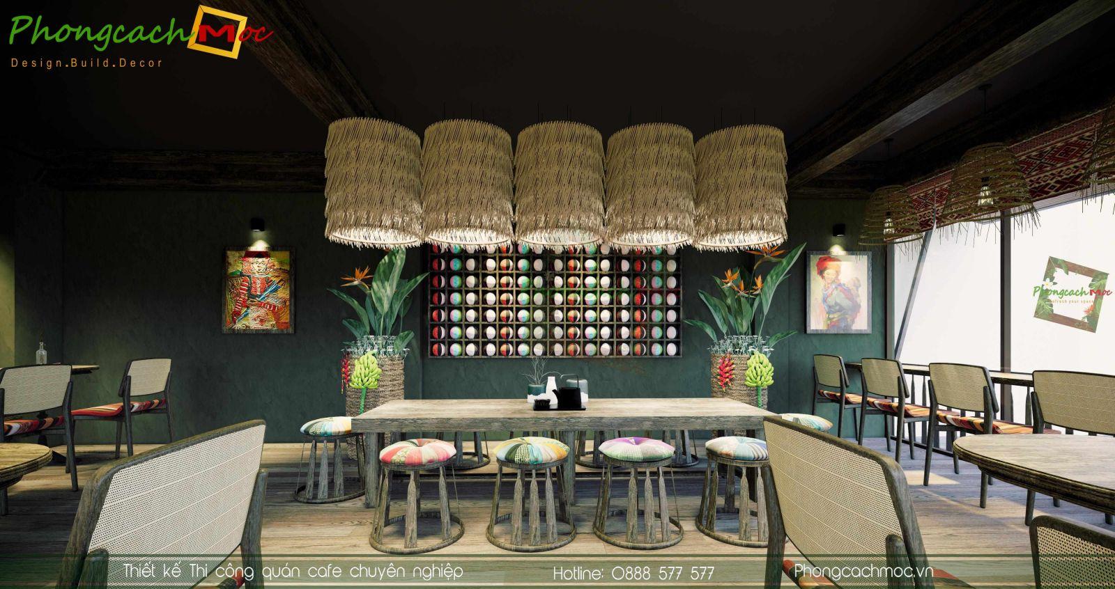 Thiet-ke-quan-cafe-Nha-cua-mi-Binh-Thanh23