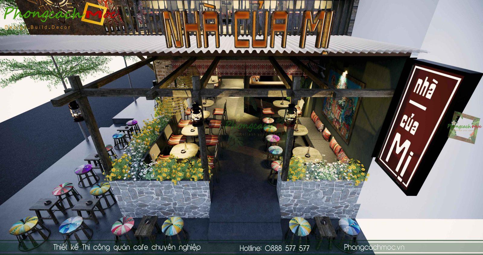 Thiet-ke-quan-cafe-Nha-cua-mi-Binh-Thanh29