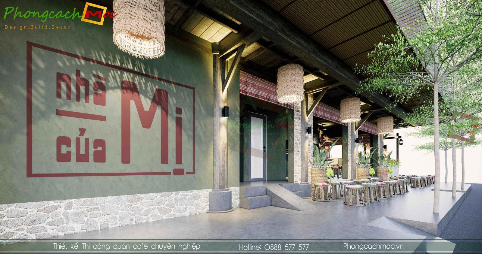 Thiet-ke-quan-cafe-Nha-cua-mi-Binh-Thanh33