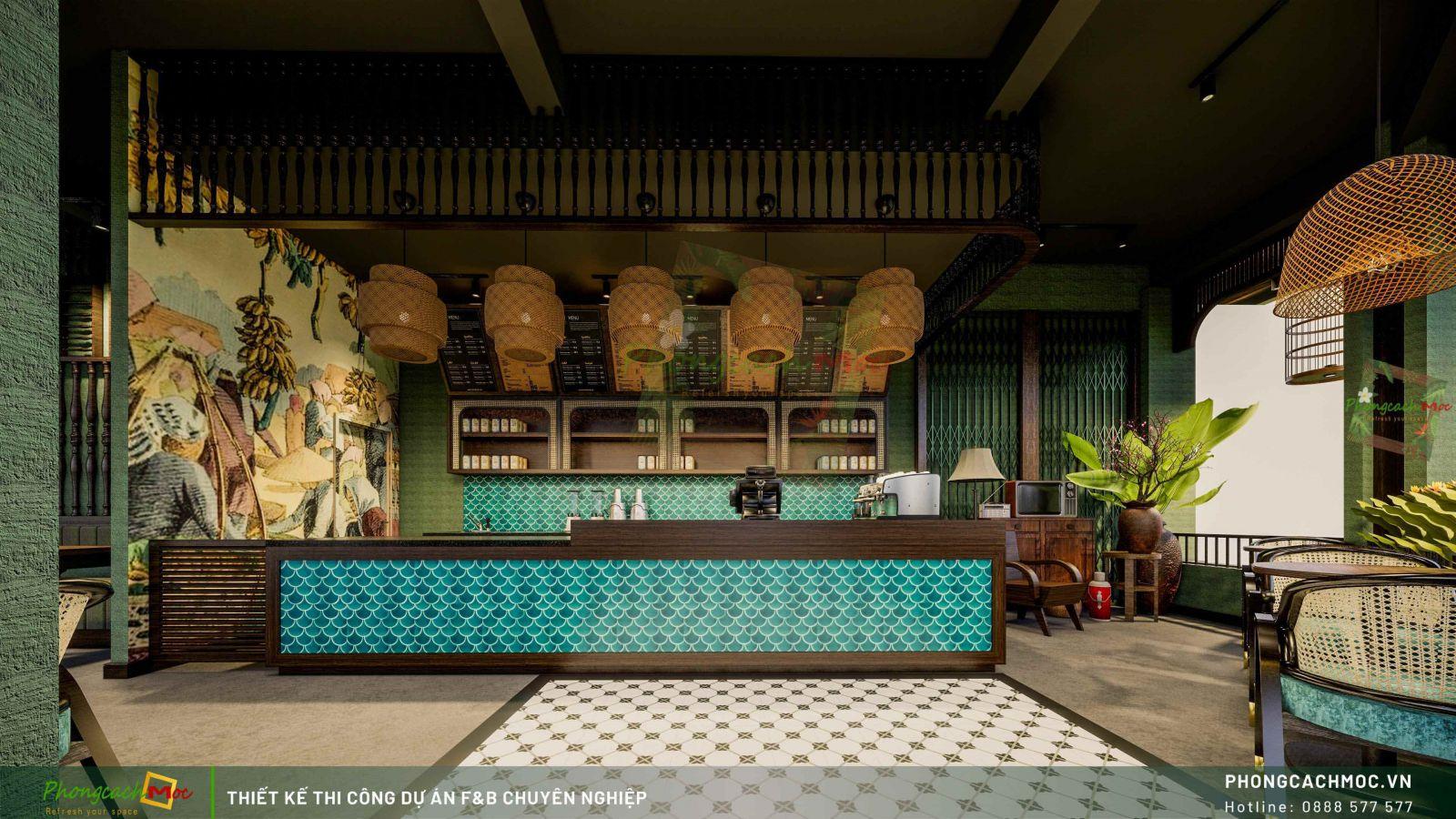 Thiet-ke-quan-cafe-Nhai-oi-BRVT-5