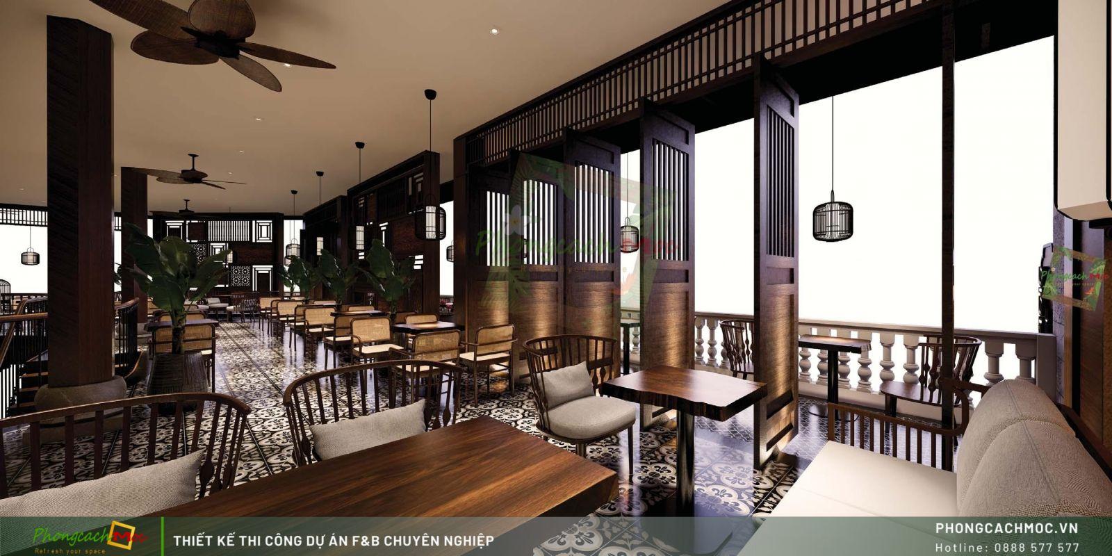 Thiet-ke-quan-cafe-The-Oasis-coffee-Binh-Duong-41