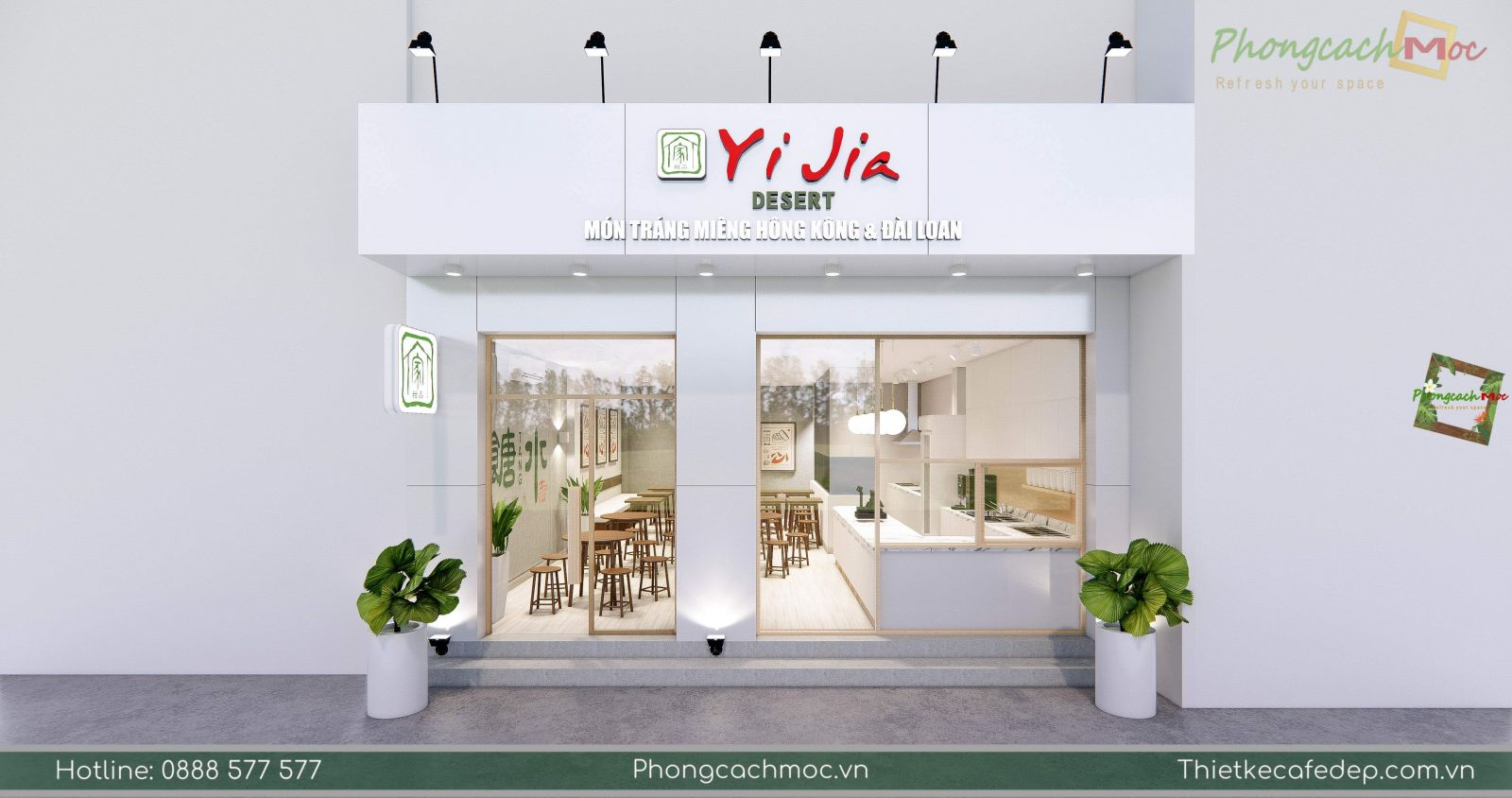 Yi-Jia-Dessert-Vinh-Vien-quan10-2