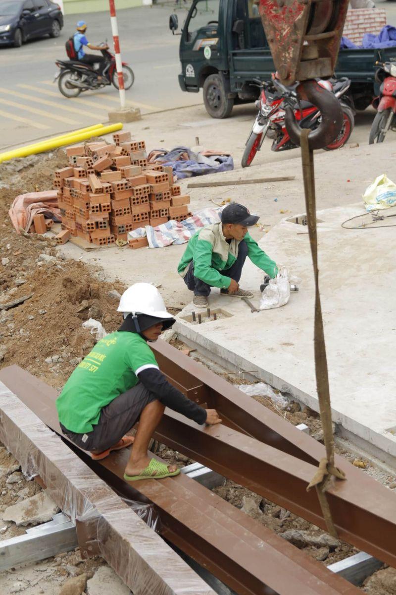 qua-trinh-thi-cong-van-phong-pcm-workshop-7