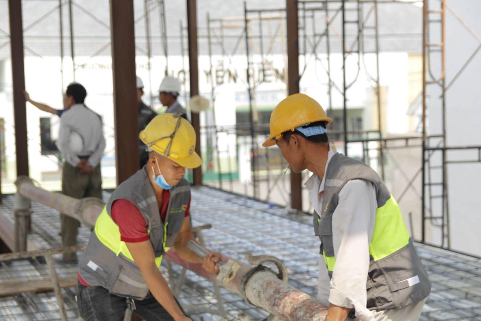 qua-trinh-thi-cong-van-phong-pcm-workshop-16
