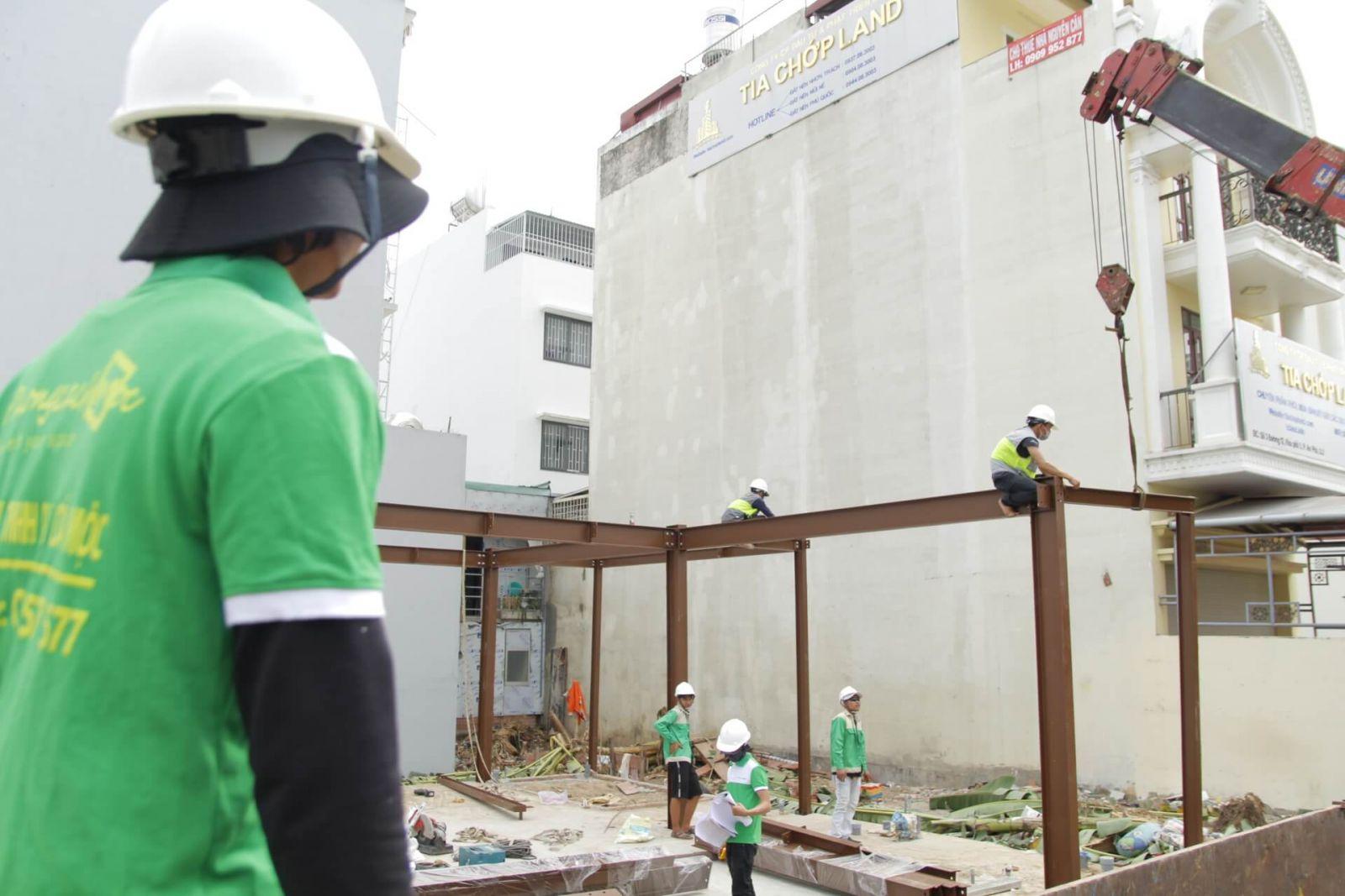 qua-trinh-thi-cong-van-phong-pcm-workshop-10