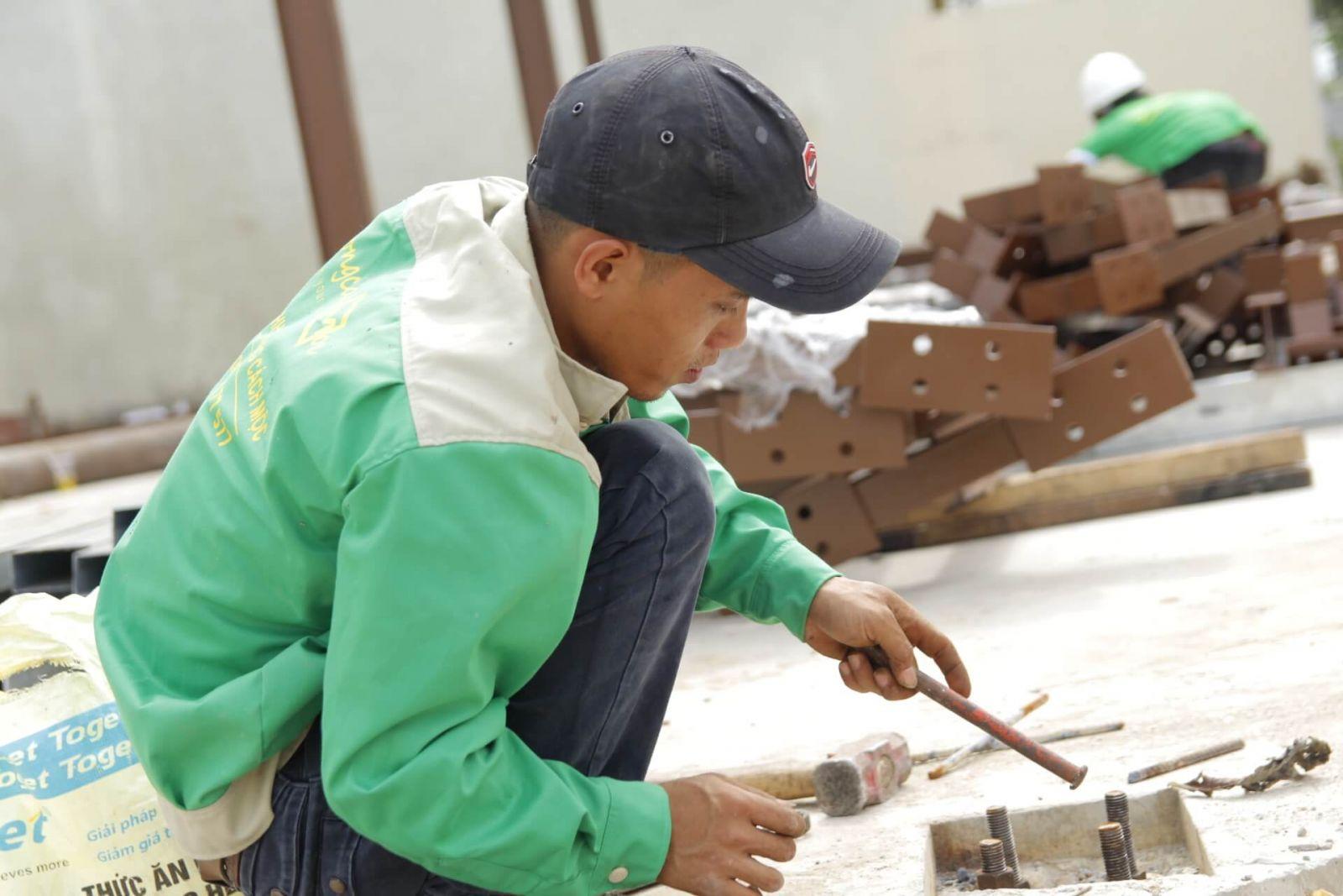 qua-trinh-thi-cong-van-phong-pcm-workshop-8