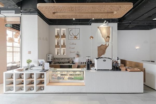 thiet-ke-quan-cafe-dep