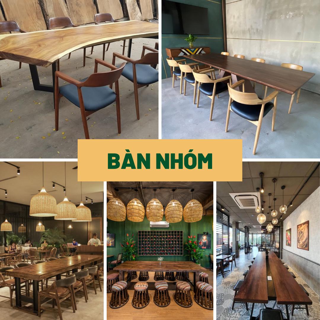 ban-nhom-group-phong-cach-moc