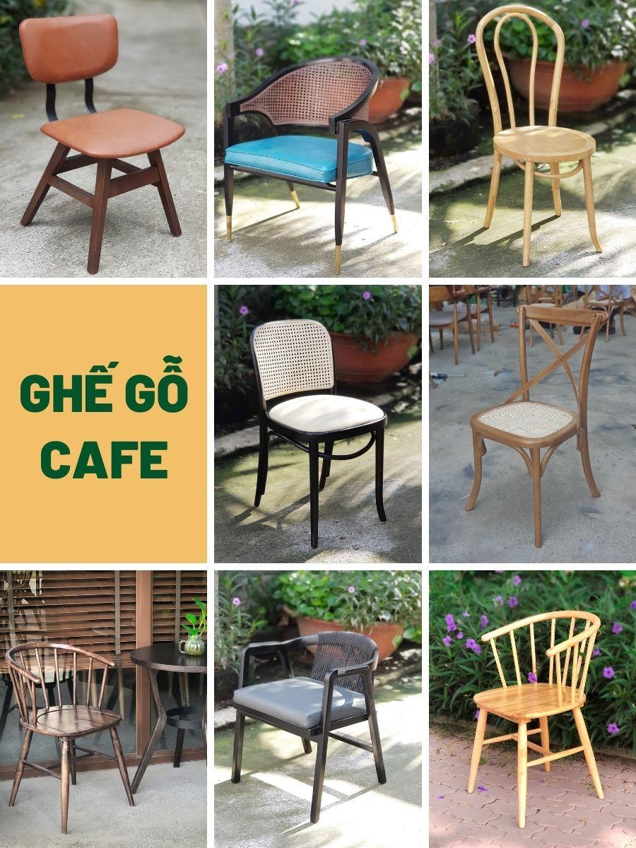 ghe-go-cafe-phong-cach-moc