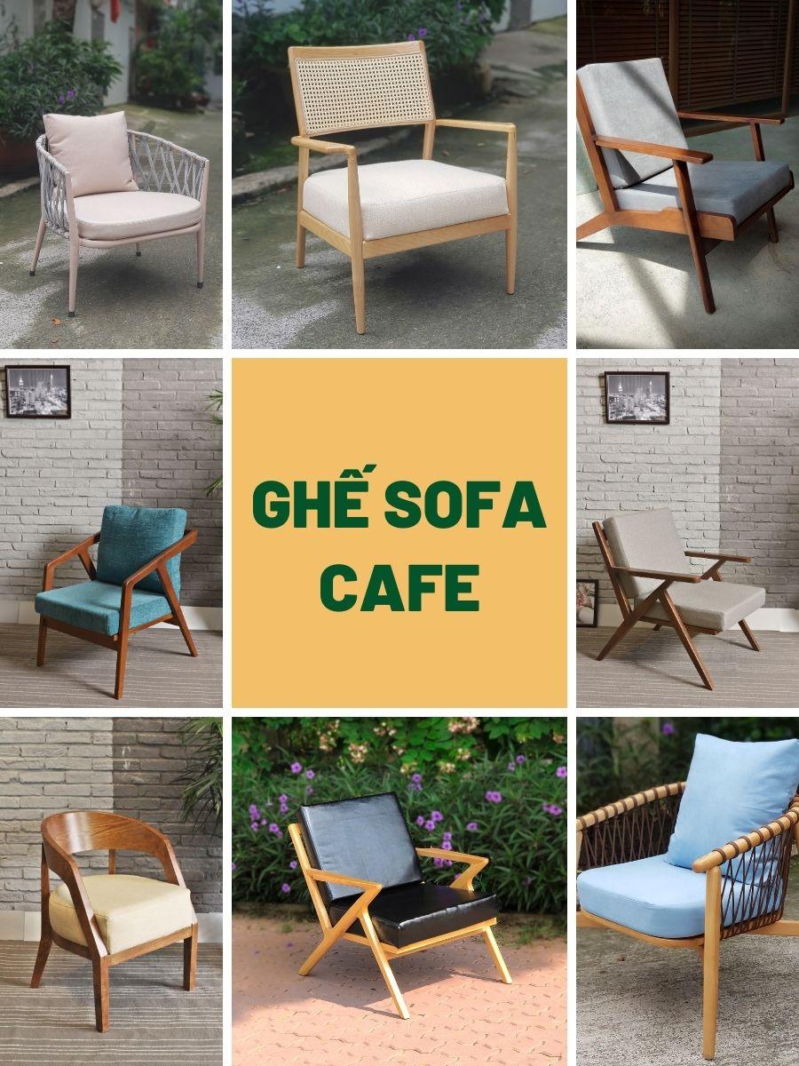 ghe-go-sofa-cafe