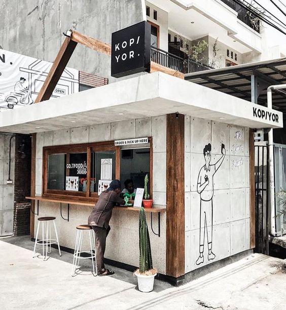 Goi-y-chi-phi-thiet-ke-thi-cong-quan-cafe-2