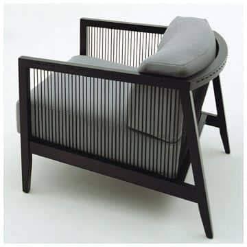 ghế sofa mf56