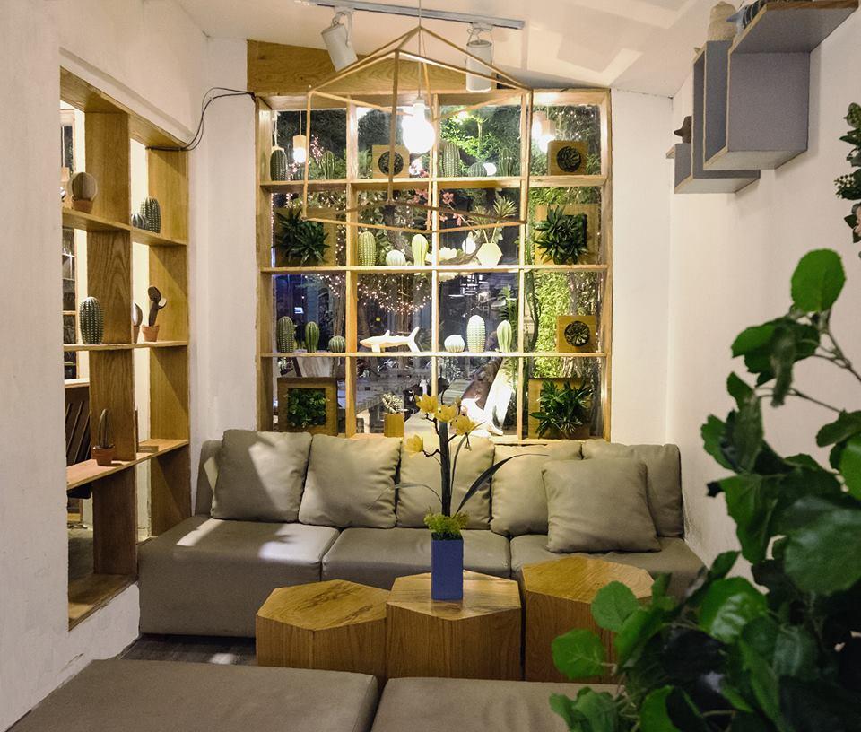 bộ bàn ghế sofa cho chủ đề thiết kế nội thất hiện đại