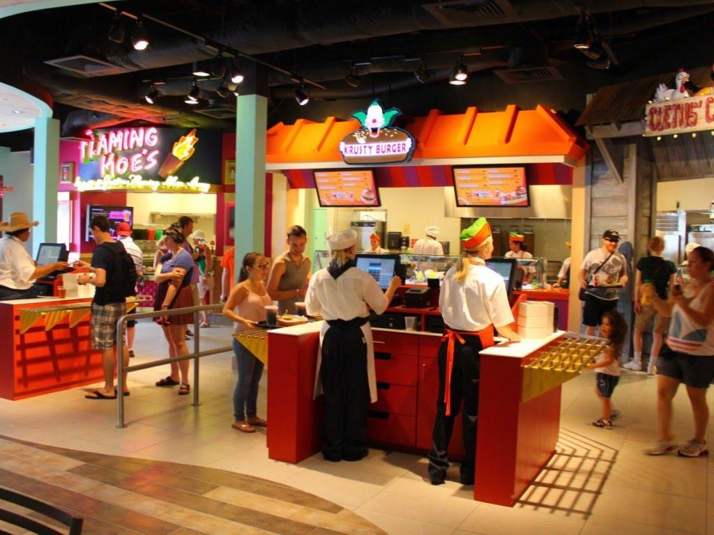 kinh-doanh-nha-hang-fastfood