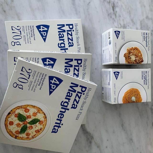 pizza-4p