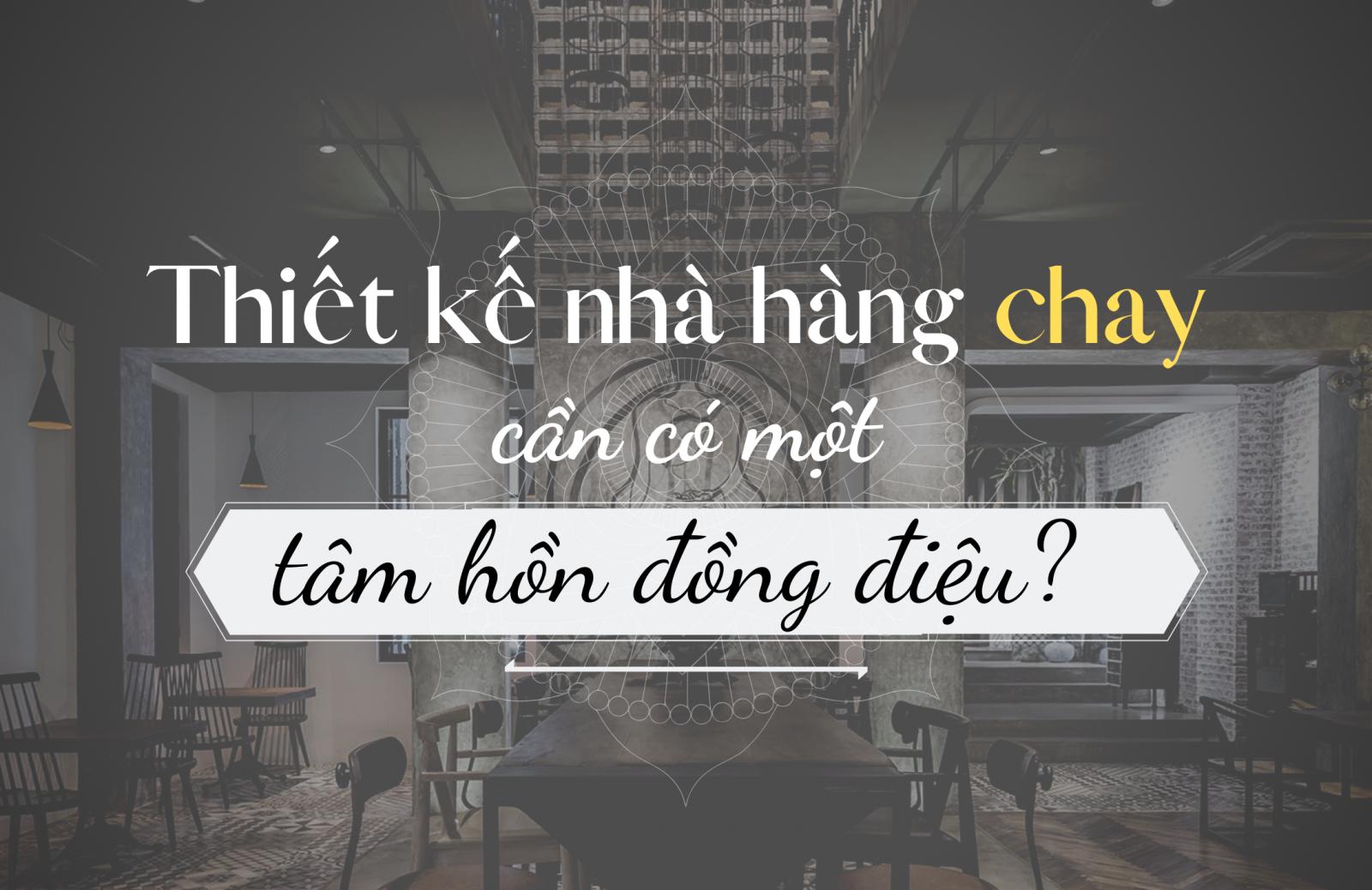 thiet-ke-nha-hang-chay