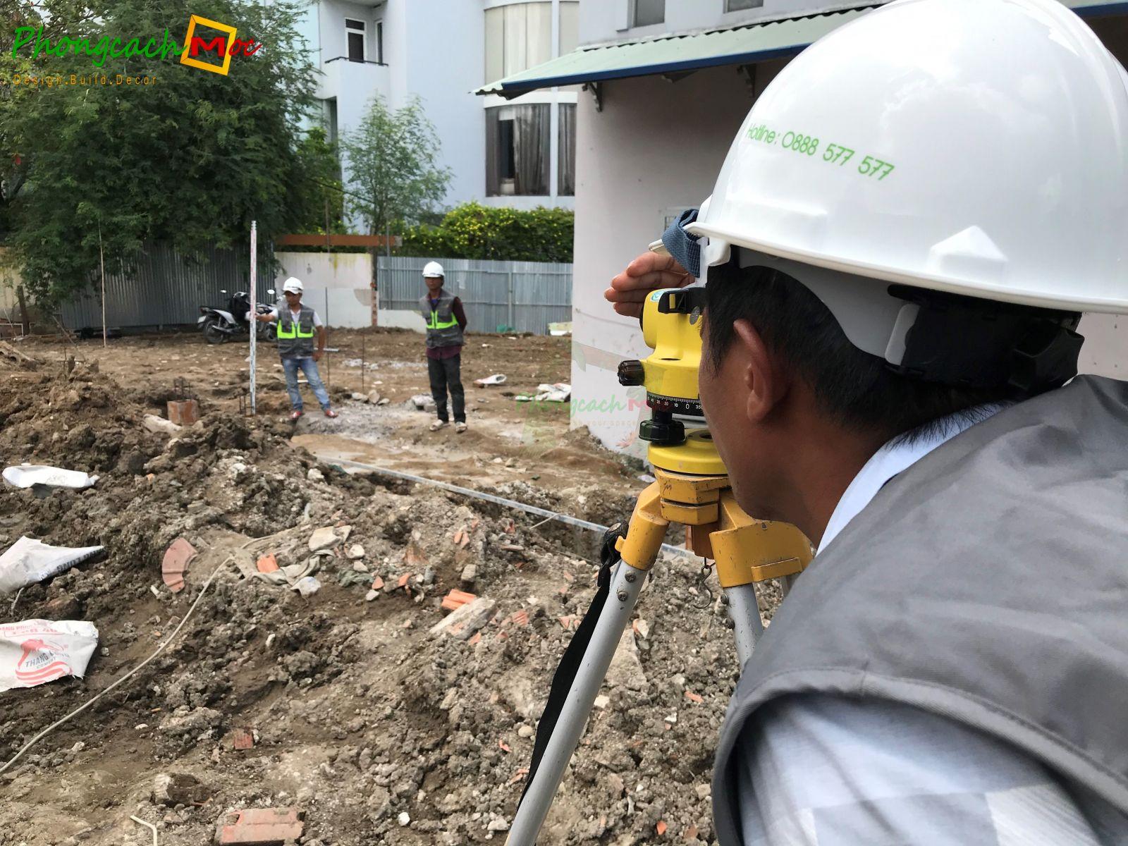 qua-trinh-thi-cong-pcm-workshop-7