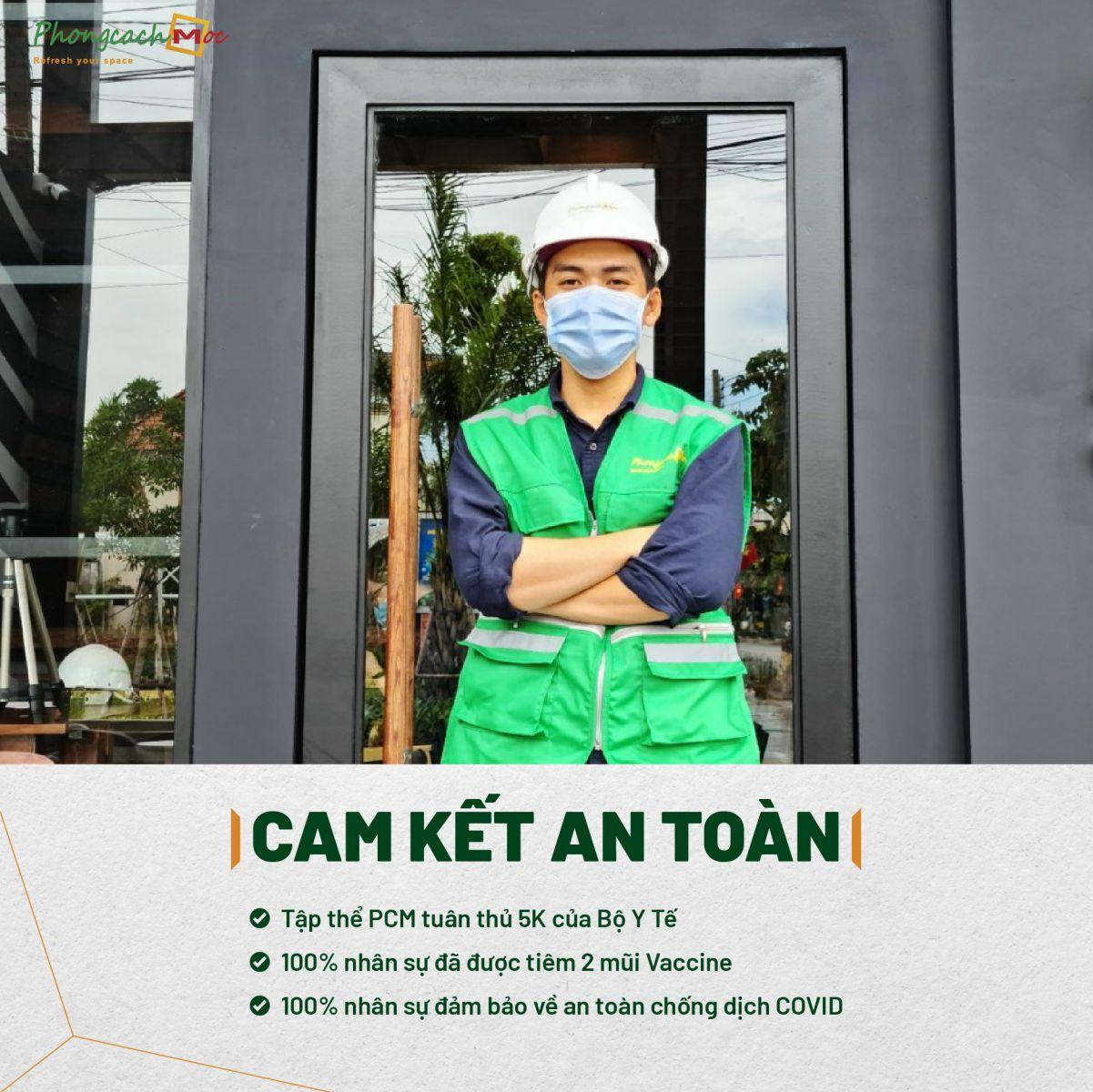 cam-ket-an-toan