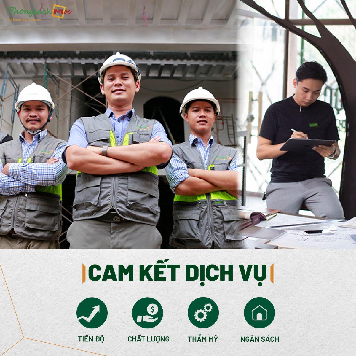 cam-ket-dich-vu
