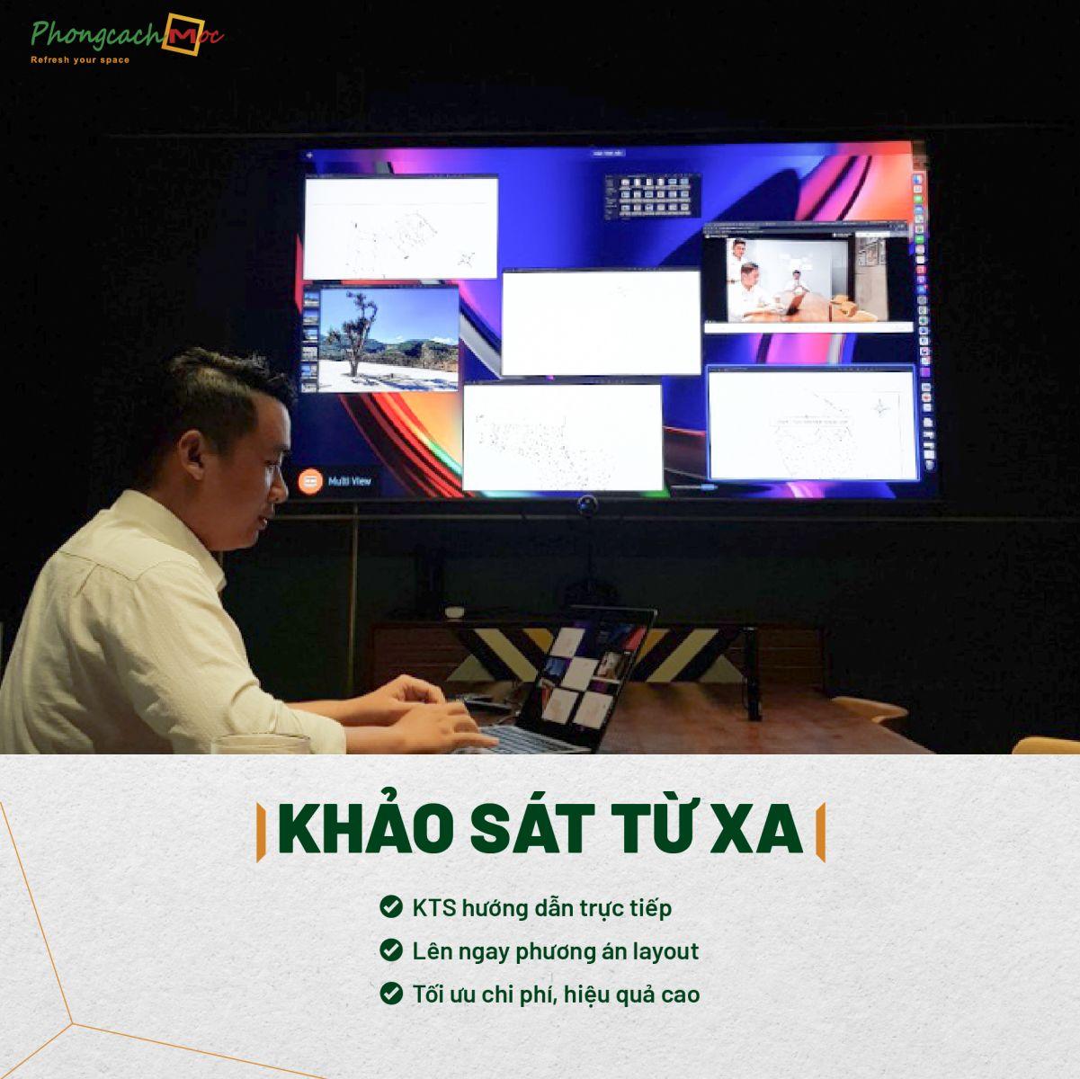 khao-sat-tu-xa