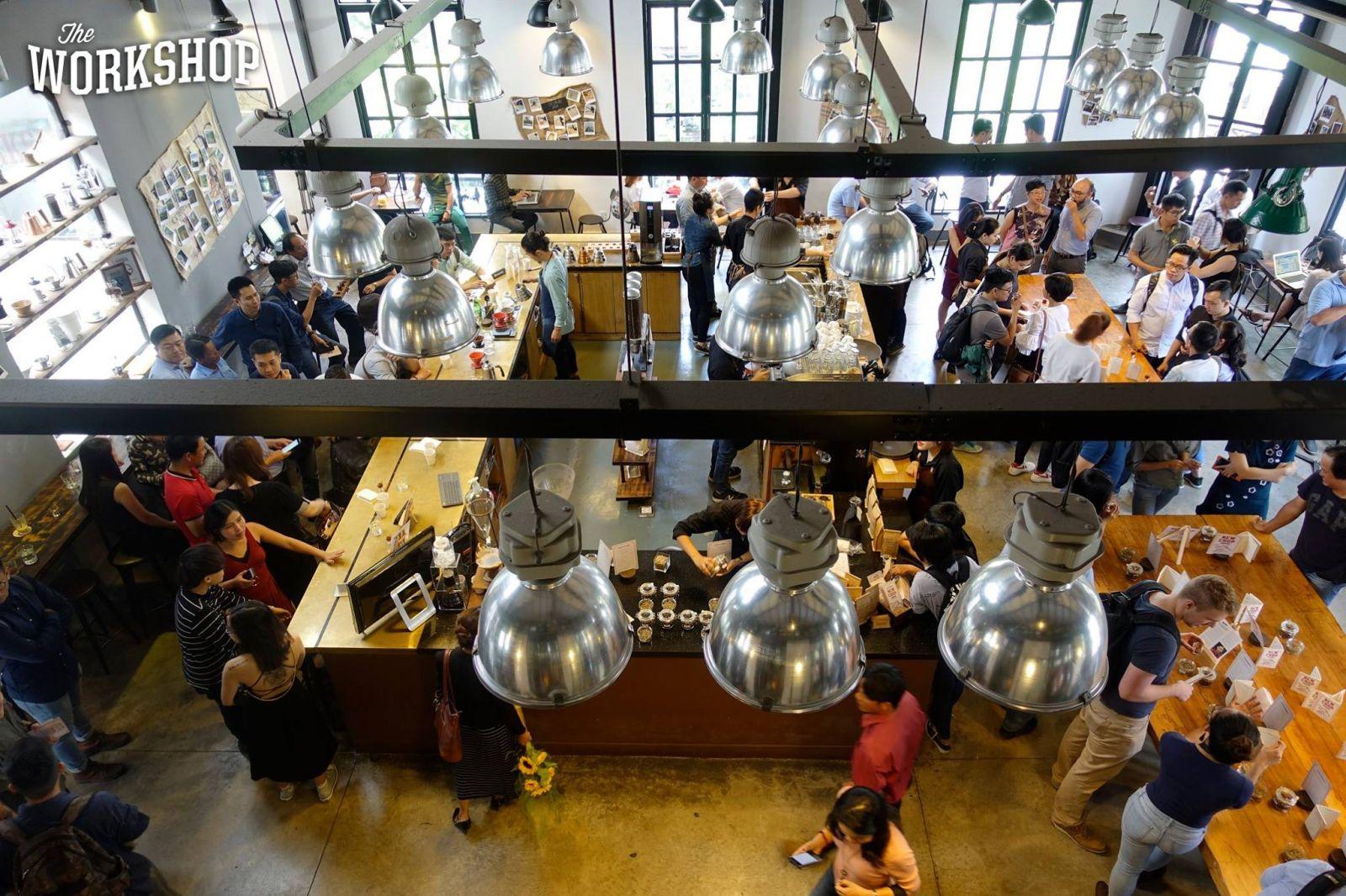 the-workshop-coffee