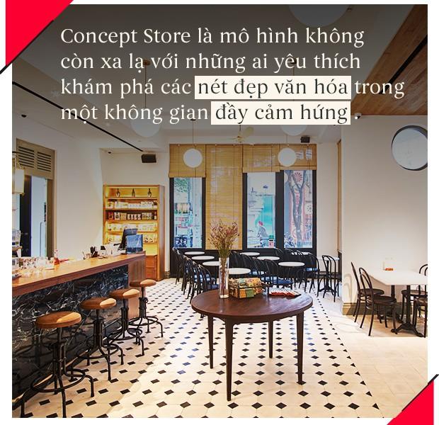 không gian nội thất quán cafe thiết kế phong cách đông dương