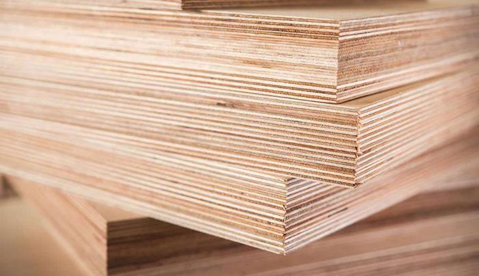 van-ep-go-plywood