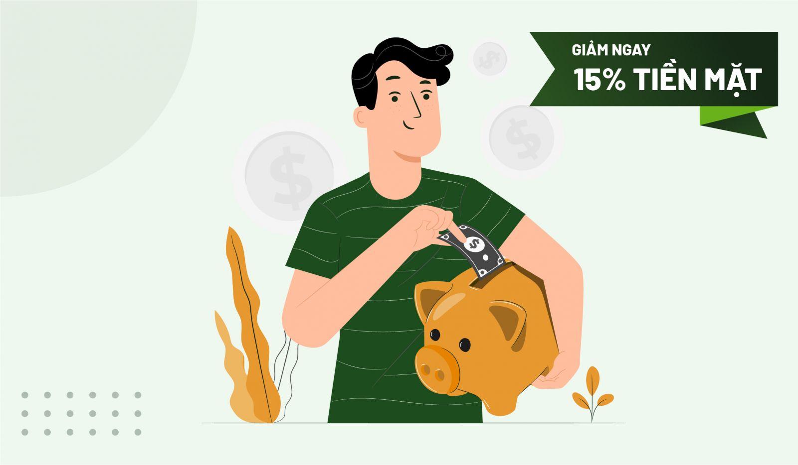 giam-15%-tien-mat